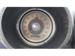 Picture of 1969 Torino - LO15