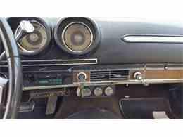 Picture of '69 Torino - LO15