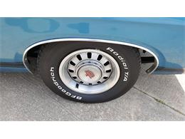 Picture of '69 Torino Offered by Heartland Classics - LO15