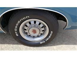 Picture of '69 Torino located in Illinois - $19,995.00 - LO15