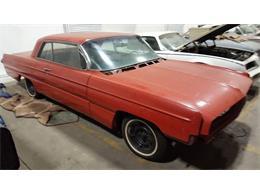 Picture of Classic '62 Oldsmobile Starfire - LO16