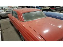 Picture of Classic '62 Oldsmobile Starfire Offered by Heartland Classics - LO16