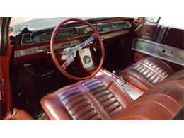 Picture of Classic '62 Starfire located in Illinois Offered by Heartland Classics - LO16