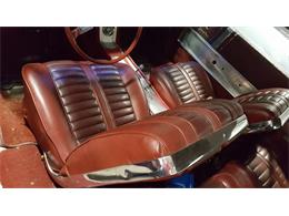 Picture of Classic '62 Starfire located in Illinois - $9,995.00 Offered by Heartland Classics - LO16