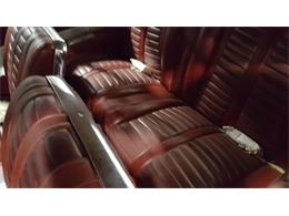 Picture of 1962 Oldsmobile Starfire located in Illinois Offered by Heartland Classics - LO16