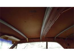 Picture of 1962 Oldsmobile Starfire Offered by Heartland Classics - LO16