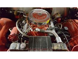 Picture of Classic '62 Starfire located in Effingham Illinois - $9,995.00 - LO16