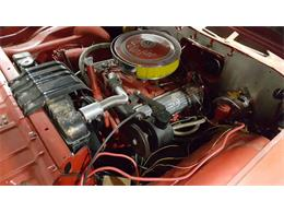 Picture of Classic 1962 Starfire - $9,995.00 Offered by Heartland Classics - LO16