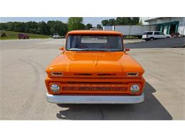 Picture of Classic '64 Chevrolet C/K 10 located in Effingham Illinois - $49,995.00 - LO17