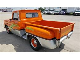 Picture of Classic 1964 C/K 10 Offered by Heartland Classics - LO17