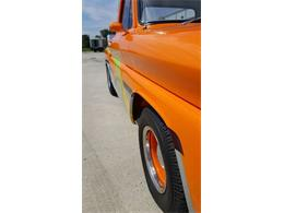 Picture of Classic 1964 C/K 10 located in Effingham Illinois - LO17