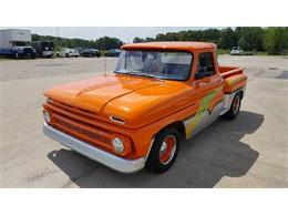 Picture of Classic 1964 Chevrolet C/K 10 located in Illinois - $49,995.00 - LO17