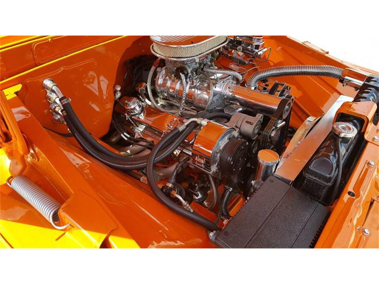 Large Picture of '64 C/K 10 - $49,995.00 Offered by Heartland Classics - LO17