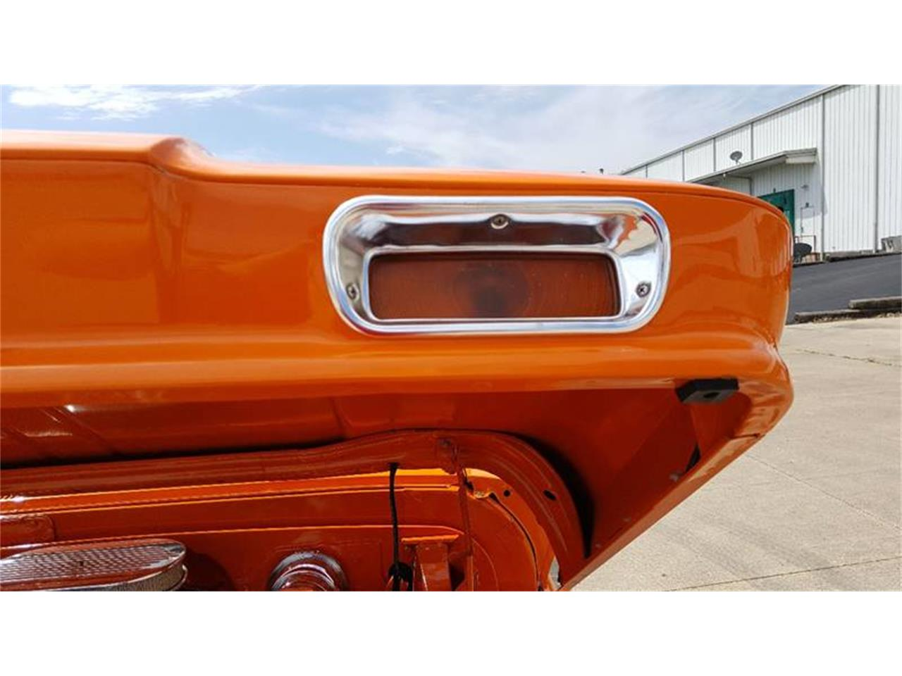 Large Picture of 1964 Chevrolet C/K 10 - $49,995.00 - LO17