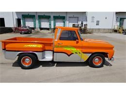 Picture of Classic '64 C/K 10 located in Effingham Illinois - $49,995.00 Offered by Heartland Classics - LO17