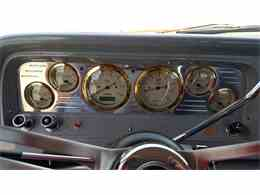 Picture of '64 C/K 10 - LO17