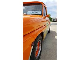 Picture of '64 Chevrolet C/K 10 - $49,995.00 - LO17
