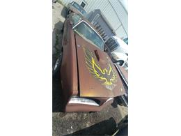 Picture of '78 Pontiac Firebird - $7,995.00 - LO19