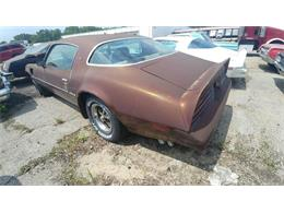 Picture of 1978 Pontiac Firebird located in Effingham Illinois - $7,995.00 Offered by Heartland Classics - LO19