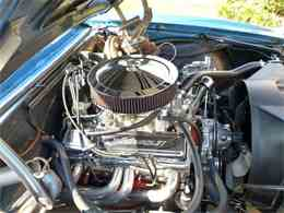 Picture of '68 Camaro - LUJ1