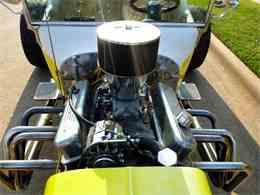 Picture of '23 T-Bucket - LUJ4