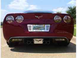 Picture of '07 Corvette - LUJ6