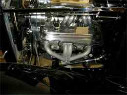 Picture of 1932 5-Window Coupe - $64,995.00 Offered by Classical Gas Enterprises - LUJ8
