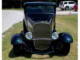 Picture of Classic '32 5-Window Coupe - $64,995.00 - LUJ8