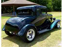 Picture of '32 5-Window Coupe - $64,995.00 Offered by Classical Gas Enterprises - LUJ8