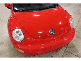 Picture of '98 Beetle - LUJE