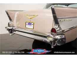 Picture of '57 Bel Air - LUJG