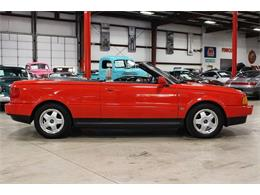 Picture of '95 Cabriolet - LUJK