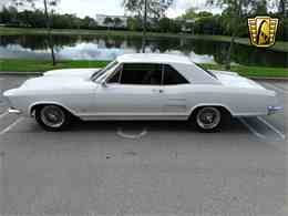Picture of 1964 Buick Riviera located in Florida - $22,595.00 - LUJQ