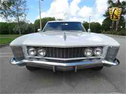Picture of 1964 Buick Riviera located in Florida - LUJQ
