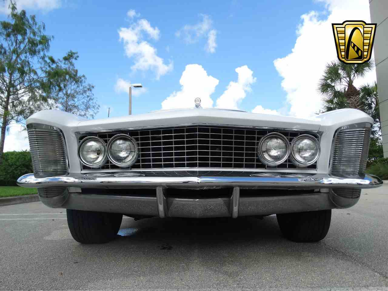 Large Picture of Classic '64 Riviera located in Florida - $22,595.00 - LUJQ