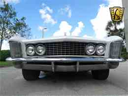 Picture of 1964 Riviera located in Coral Springs Florida - $22,595.00 - LUJQ
