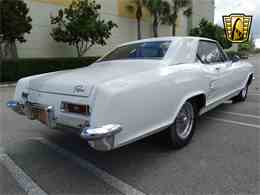 Picture of Classic 1964 Riviera - $22,595.00 Offered by Gateway Classic Cars - Fort Lauderdale - LUJQ