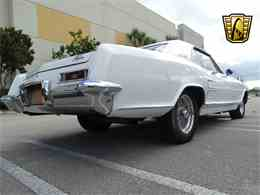 Picture of 1964 Riviera - $22,595.00 Offered by Gateway Classic Cars - Fort Lauderdale - LUJQ