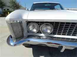 Picture of '64 Buick Riviera located in Florida - $22,595.00 Offered by Gateway Classic Cars - Fort Lauderdale - LUJQ
