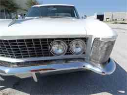 Picture of 1964 Buick Riviera Offered by Gateway Classic Cars - Fort Lauderdale - LUJQ
