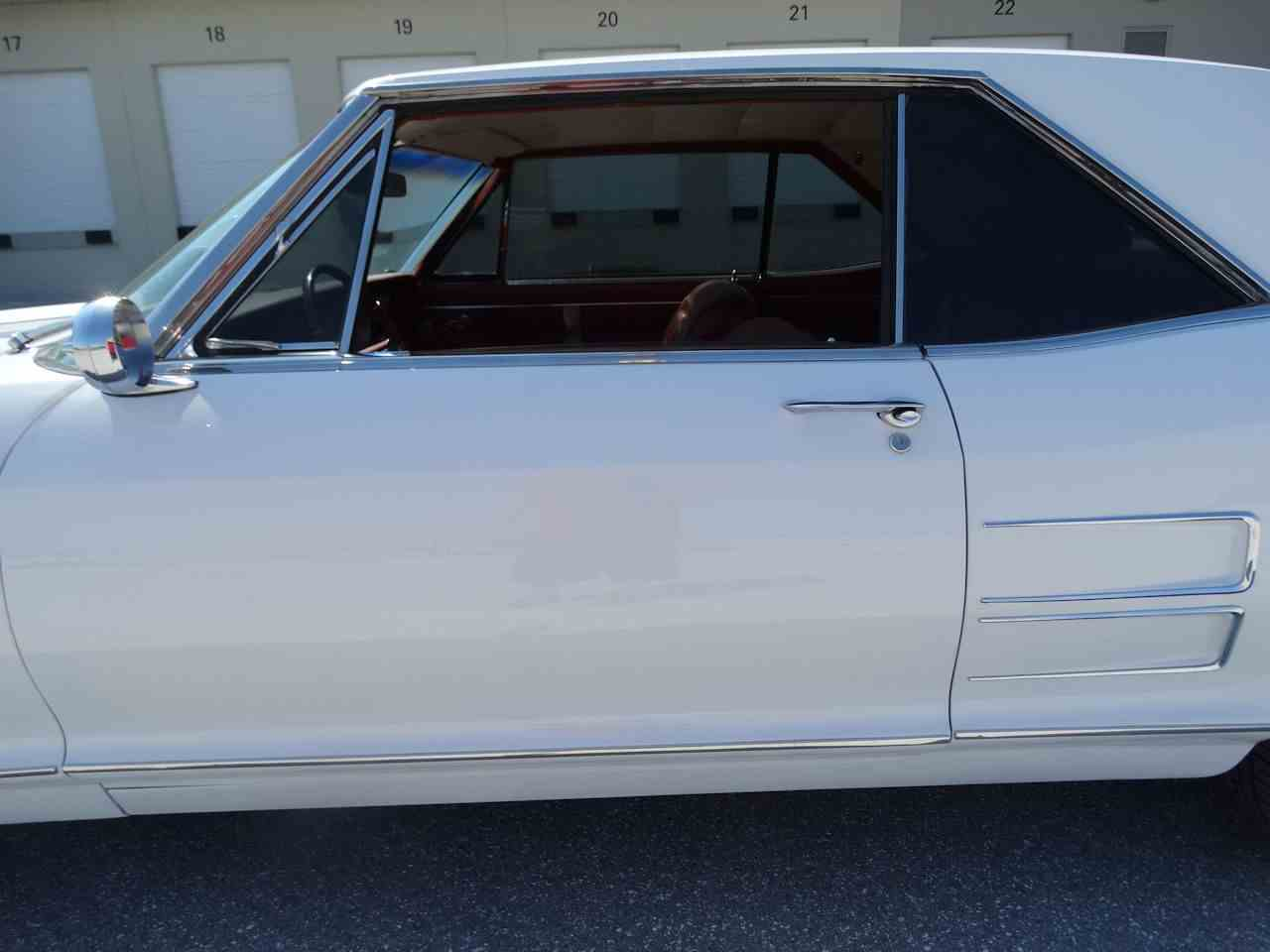 Large Picture of Classic '64 Riviera - $22,595.00 - LUJQ