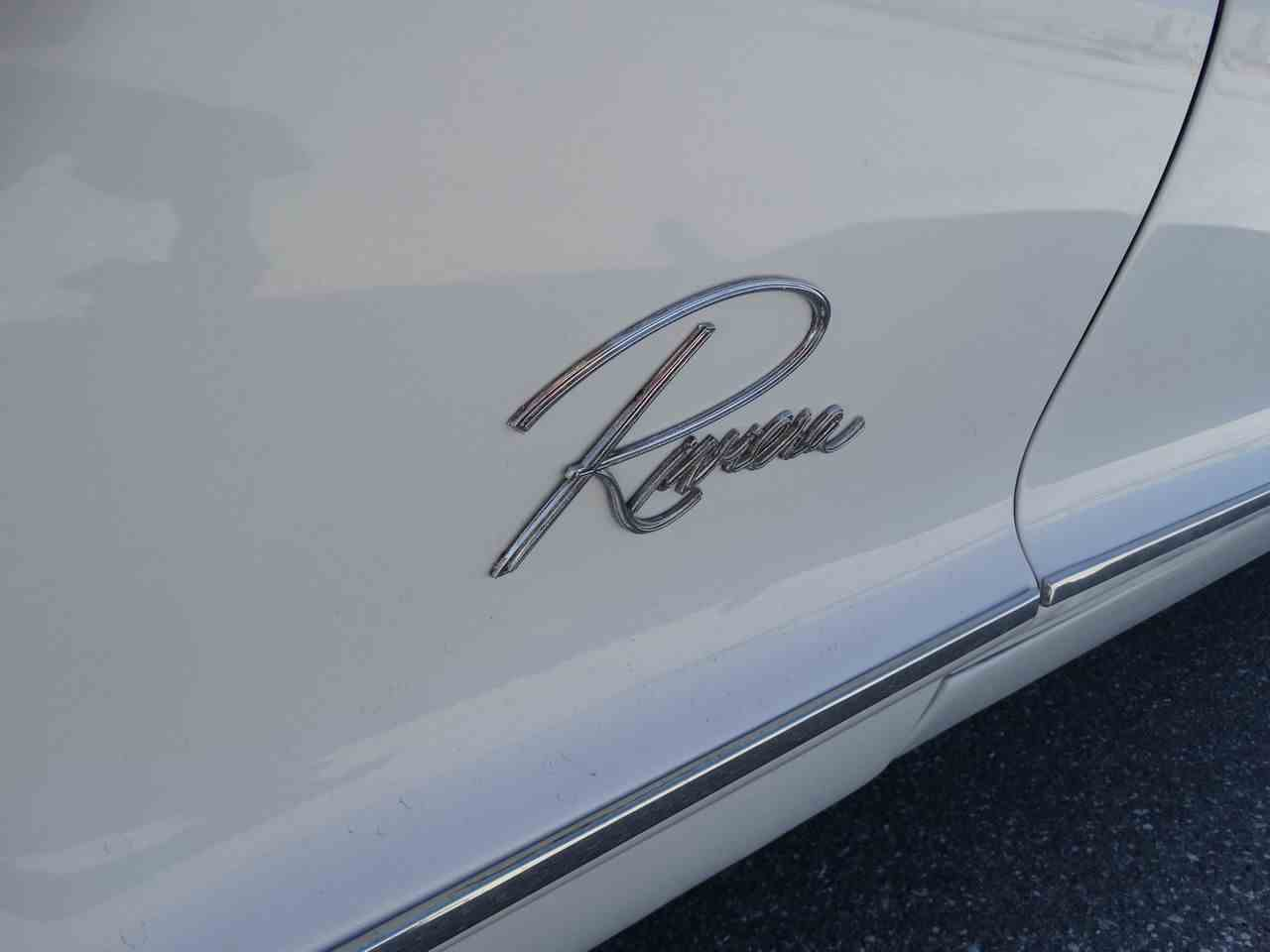 Large Picture of '64 Riviera - $22,595.00 Offered by Gateway Classic Cars - Fort Lauderdale - LUJQ