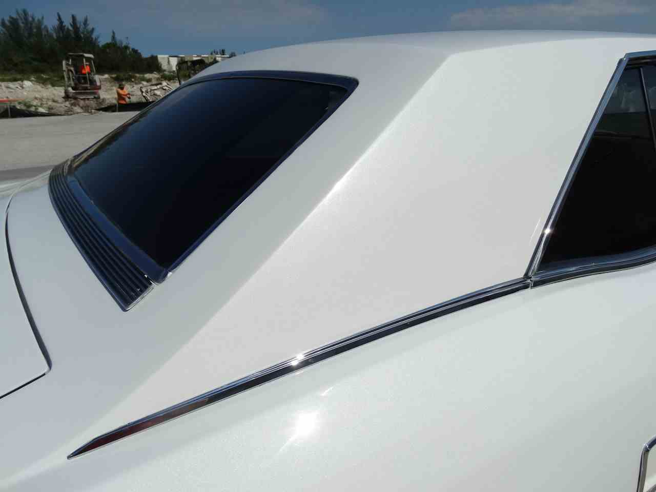 Large Picture of Classic 1964 Buick Riviera located in Florida - $22,595.00 Offered by Gateway Classic Cars - Fort Lauderdale - LUJQ