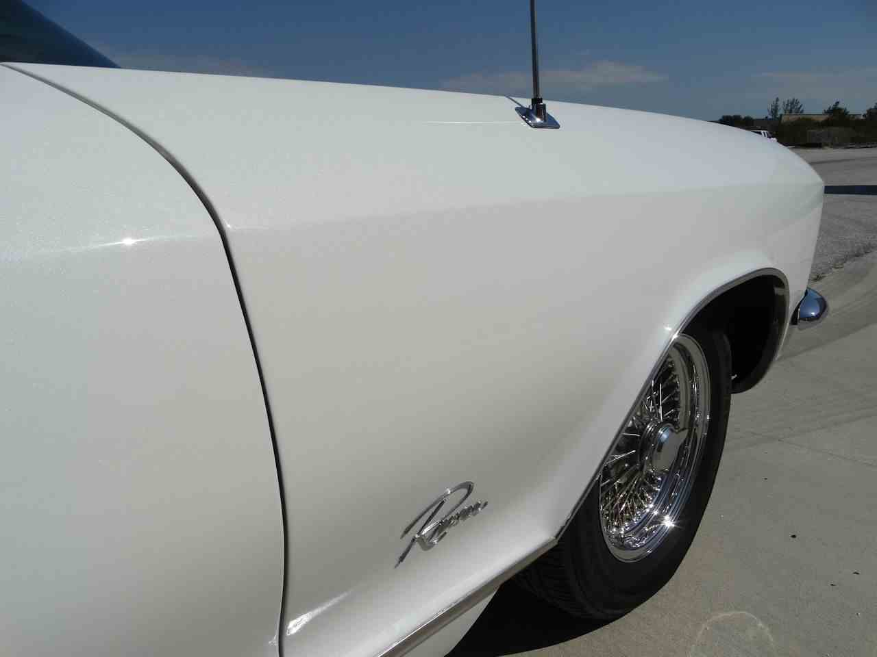 Large Picture of '64 Riviera located in Coral Springs Florida - $22,595.00 - LUJQ