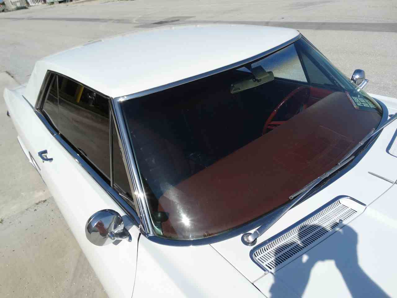 Large Picture of Classic 1964 Riviera located in Florida Offered by Gateway Classic Cars - Fort Lauderdale - LUJQ