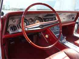 Picture of 1964 Buick Riviera located in Florida - $22,595.00 Offered by Gateway Classic Cars - Fort Lauderdale - LUJQ