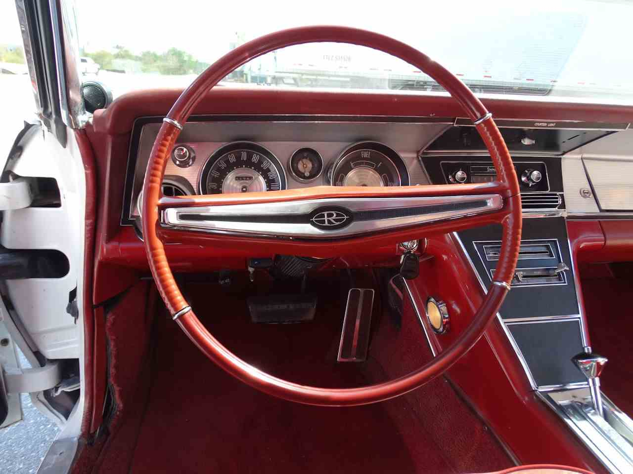 Large Picture of Classic '64 Buick Riviera - $22,595.00 - LUJQ