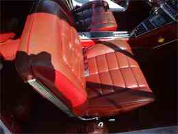 Picture of '64 Buick Riviera - $22,595.00 Offered by Gateway Classic Cars - Fort Lauderdale - LUJQ