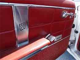 Picture of '64 Riviera - LUJQ
