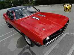 Picture of '69 Camaro - LUJR